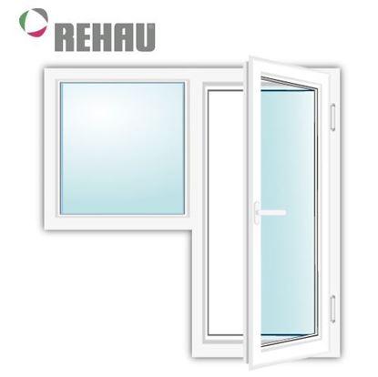 Изображение REHAU SIB-Desing standart